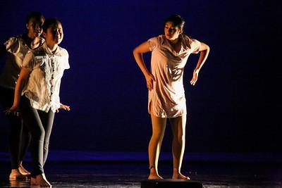 181129 Fall Dance Concert (10)