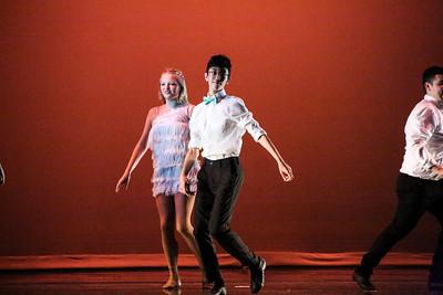 181129 Fall Dance Concert (38)