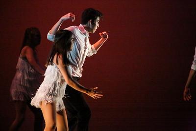181129 Fall Dance Concert (47)