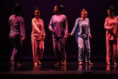 181129 Fall Dance Concert (87)
