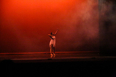 181129 Fall Dance Concert (96)