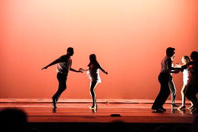 181129 Fall Dance Concert (21)