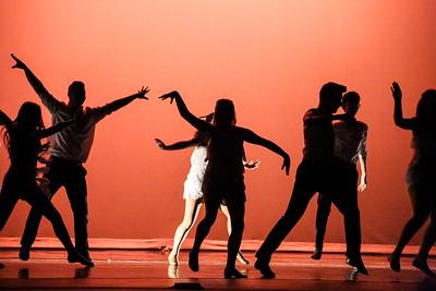 181129 Fall Dance Concert (23)