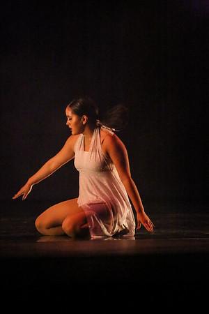 181129 Fall Dance Concert (104)