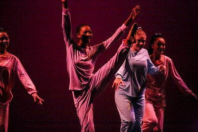 181129 Fall Dance Concert (81)