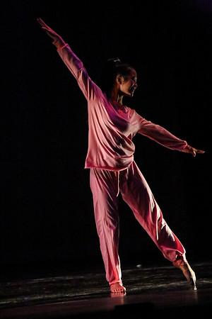 181129 Fall Dance Concert (94)