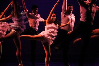 181129 Fall Dance Concert (31)