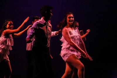 181129 Fall Dance Concert (30)