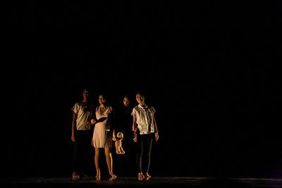 181129 Fall Dance Concert (17)