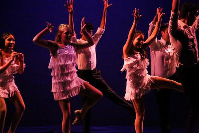 181129 Fall Dance Concert (33)