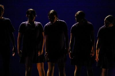 181129 Fall Dance Concert (66)