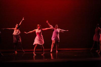 181129 Fall Dance Concert (4)