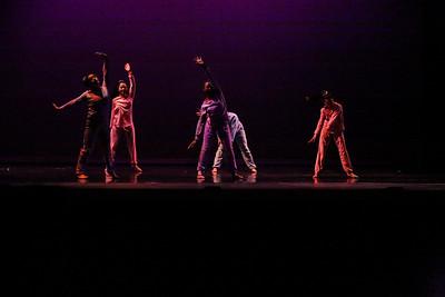 181129 Fall Dance Concert (90)