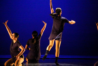 181129 Fall Dance Concert (61)