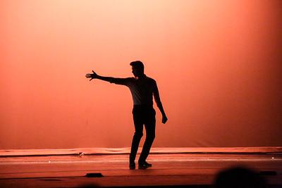 181129 Fall Dance Concert (20)