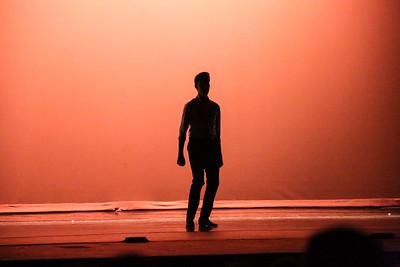 181129 Fall Dance Concert (19)