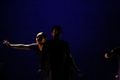 181129 Fall Dance Concert (64)