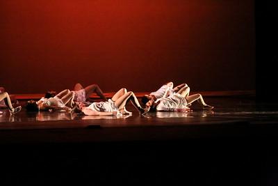 181129 Fall Dance Concert (3)