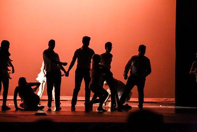 181129 Fall Dance Concert (25)