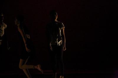 181129 Fall Dance Concert (8)