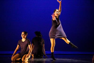 181129 Fall Dance Concert (60)
