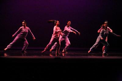 181129 Fall Dance Concert (89)
