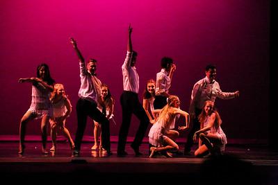 181129 Fall Dance Concert (26)