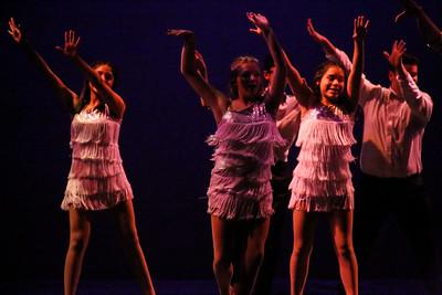 181129 Fall Dance Concert (32)