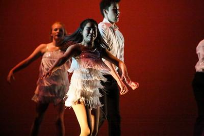 181129 Fall Dance Concert (44)