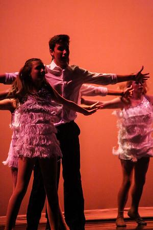 181129 Fall Dance Concert (34)