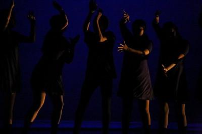 181129 Fall Dance Concert (67)