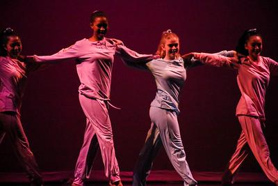 181129 Fall Dance Concert (83)