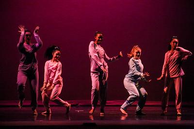 181129 Fall Dance Concert (85)