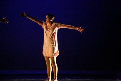 181129 Fall Dance Concert (12)