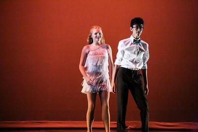 181129 Fall Dance Concert (36)
