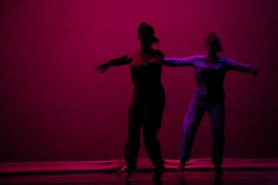 181129 Fall Dance Concert (68)