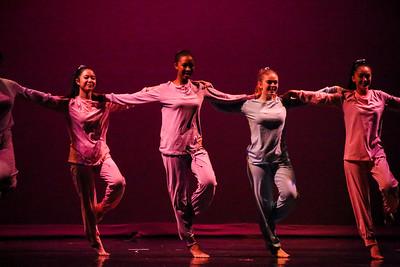 181129 Fall Dance Concert (84)