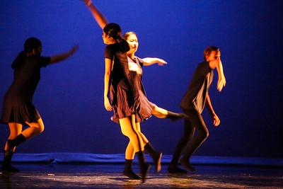 181129 Fall Dance Concert (59)