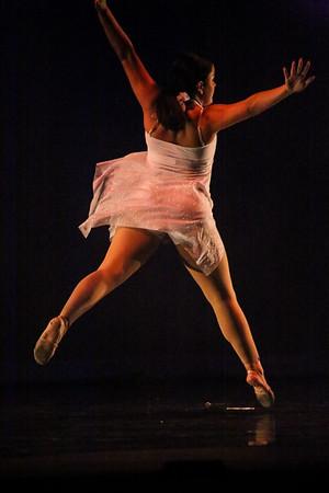 181129 Fall Dance Concert (105)