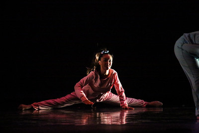 181129 Fall Dance Concert (93)