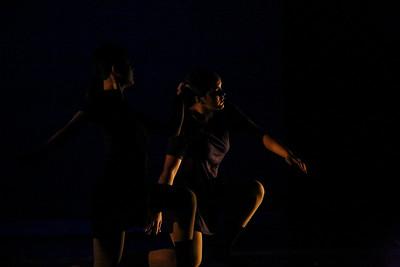 181129 Fall Dance Concert (52)