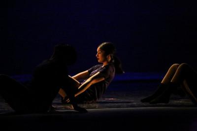 181129 Fall Dance Concert (54)