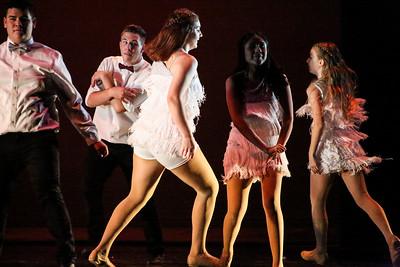 181129 Fall Dance Concert (39)