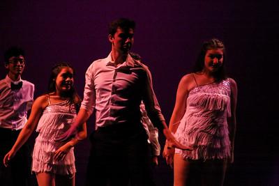 181129 Fall Dance Concert (28)