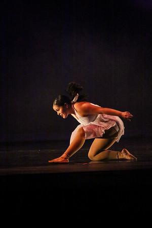 181129 Fall Dance Concert (102)
