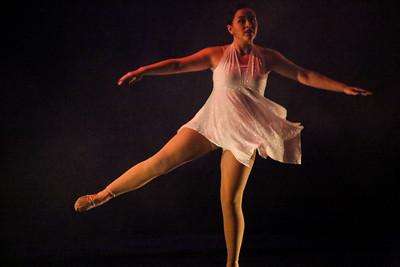 181129 Fall Dance Concert (100)