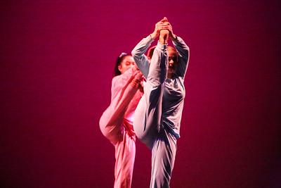 181129 Fall Dance Concert (72)