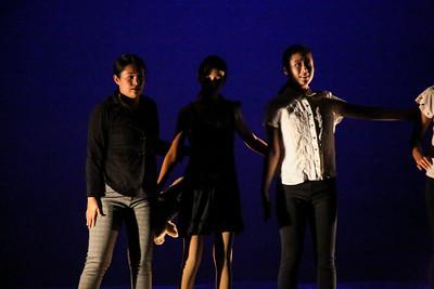 181129 Fall Dance Concert (15)