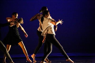 181129 Fall Dance Concert (14)