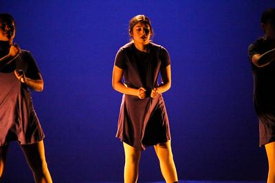 181129 Fall Dance Concert (55)